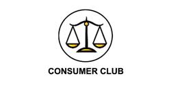 Consumer Club