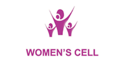 Womens Cell