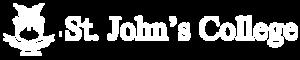 st-johns-college-logo